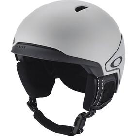 Oakley MOD3 Snow Helmet Men matte grey